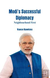 Modis Successful Diplomacy