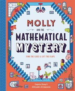 Bertrand.pt - Molly And The Mathematical Mystery