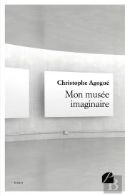 Mon Musee Imaginaire  - Ii
