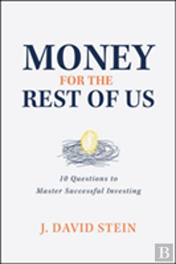 Bertrand.pt - Money For The Rest Of Us: 10 Questions To Master Successful Investing
