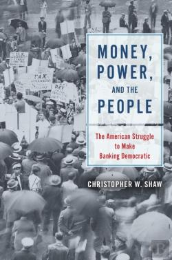 Bertrand.pt - Money, Power, And The People