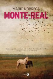 Monte-Real