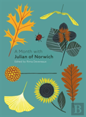 Month Julian Norwich