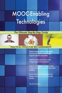 Bertrand.pt - Mooc-Enabling Technologies The Ultimate Step-By-Step Guide