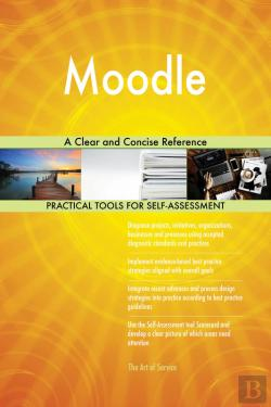 Bertrand.pt - Moodle A Clear And Concise Reference