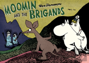 Moomin And The Brigand
