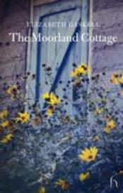 Moorland Cottage