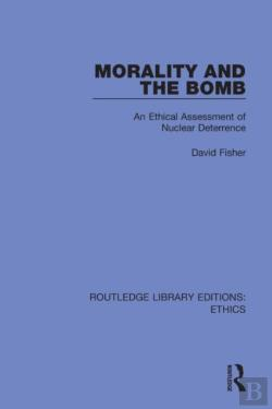 Bertrand.pt - Morality And The Bomb
