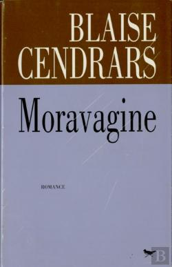 Bertrand.pt - Moravagine