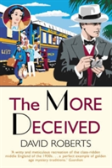 More Deceived