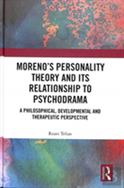 Moreno S Personality Theory And Psy