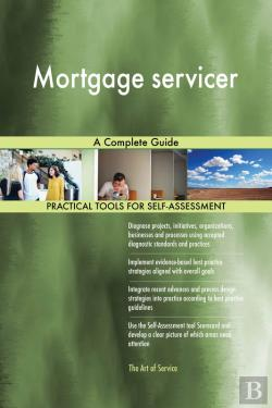 Bertrand.pt - Mortgage Servicer A Complete Guide