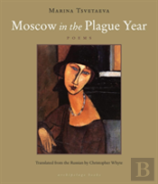 Moscow In The Plague Year
