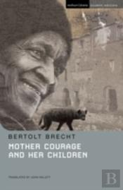 'Mother Courage And Her Children'