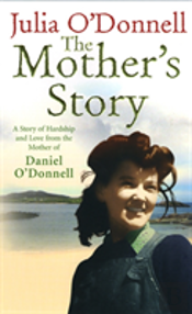 Mother'S Story