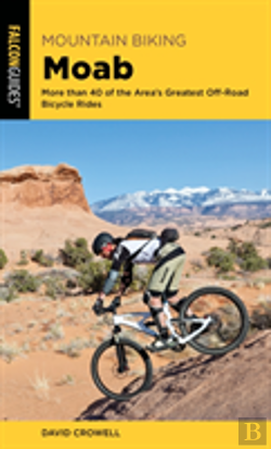 Bertrand.pt - Mountain Biking Moab Pocket Gupb