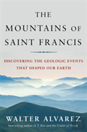 Mountains Of Saint Francis