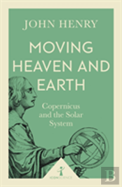 Moving Heaven And Earth (Icon Science)