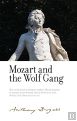 Bertrand.pt - Mozart And The Wolf Gang