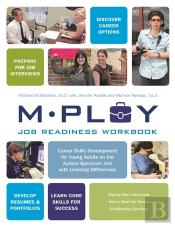 Mploy  A Job Readiness Workbook