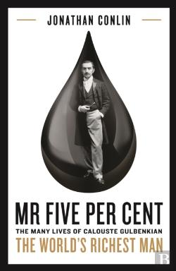 Bertrand.pt - Mr Five Per Cent
