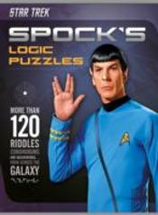 Mr. Spock'S Logic Puzzles
