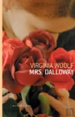 Bertrand.pt - Mrs. Dalloway