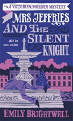 Bertrand.pt - Mrs Jeffries And The Silent Knight