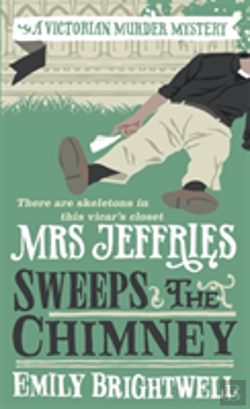 Bertrand.pt - Mrs Jeffries Sweeps The Chimney