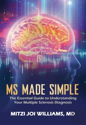 Ms Made Simple