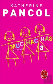 Muchachas - Tome 3