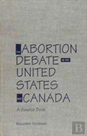 Muldoon;Abortion Debate In The Us&Canada