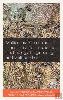 Bertrand.pt - Multicultural Curriculum Transformation In Science, Technology, Engineering, And Mathematics