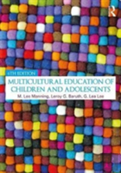 Multicultural Education Of Children