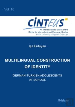 Bertrand.pt - Multilingual Construction Of Identity