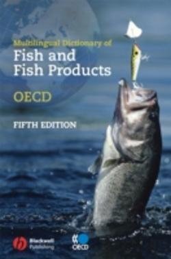 Bertrand.pt - Multilingual Dictionary Of Fish And Fish Products