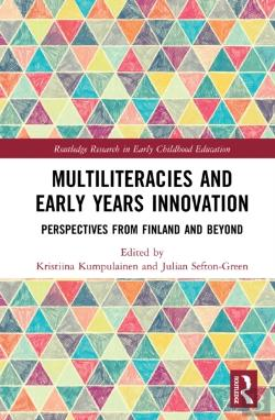 Bertrand.pt - Multiliteracies And Early Years Innovation
