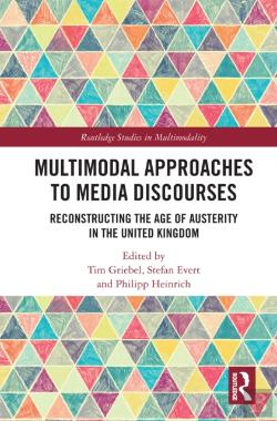 Bertrand.pt - Multimodal Approaches To Media Discourses