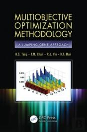 Multiobjective Optimization Methodology