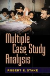 Multiple Case Study Analysis