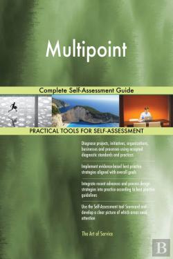 Bertrand.pt - Multipoint Complete Self-Assessment Guide