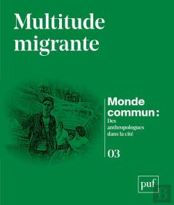 Bertrand.pt - Multitude Migrante