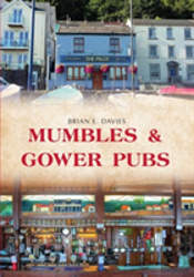 Mumbles & Gower Pubs
