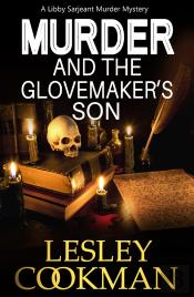 Murder And The Glovemakers Son