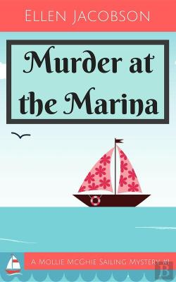 Bertrand.pt - Murder At The Marina
