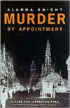Bertrand.pt - Murder By Appointment