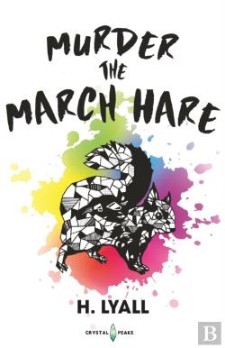 Bertrand.pt - Murder The March Hare