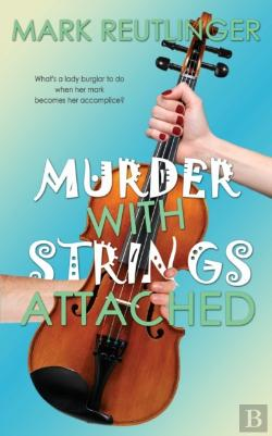 Bertrand.pt - Murder With Strings Attached