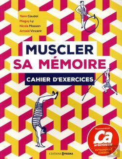Bertrand.pt - Muscler Sa Memoire