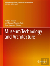Museums And Infrastructures